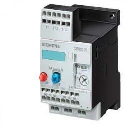 Releu Siemens 3RU1116-0HC1 - Releu protectie termica, reglaj 0.55A-0.8A