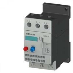 Releu Siemens 3RU1126-4CD1 - Releu protectie termica, reglaj 17A-22A