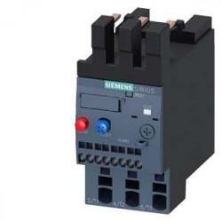Releu Siemens 3RU2126-1FC0 - Releu protectie termica, reglaj 3.5A-5A