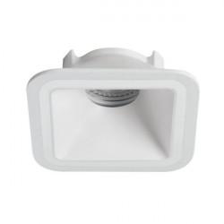 Spot Kanlux 29030 IMINES - Spot GU10, mx 35w, DSL-White