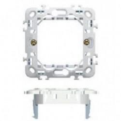 Suport Tem NM20-B Modul - Rama fixare metal 2m