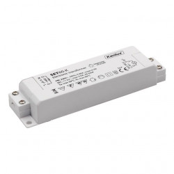 Transformator Kanlux 1425 SET60-K - Transformator 11,5V, 60W, 0,26A, IP20