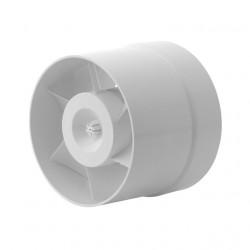 Ventilator Kanlux 70900- Ventilator de canal WIR WK-10