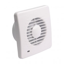 Ventilator Kanlux 70970 - Ventilator de canal AERO DK100L