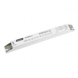 Balast electronic 70485 70486 - BL-258H-EVG T8 2X58W