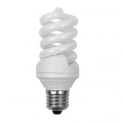 Bec Kanlux 12607 SPIRAL ETU-MSS - Bec CFL, 15W, E27, 2700k, 800lm
