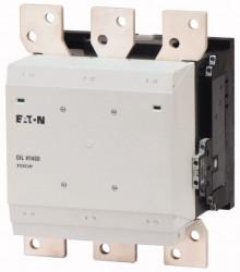 Contactor Eaton 208222 - Contactor putere DILM750/22(RA250)-Contactor 400 kW, regim AC-3