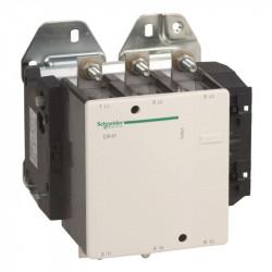 Contactor Schnedier CR1F500M7 - Contactor putere 3P(3 NO) - 500 A - bobina 220 - 230 V AC/DC