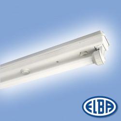Corp iluminat Elba 22141096 - FIPA 04 1X36W HFS