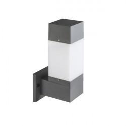 Corp iluminat Kanlux INVO 29170 LED - Corp iluminat rezidential INVO GU10, 3x3,5W, OP EL-53-L-Graphite