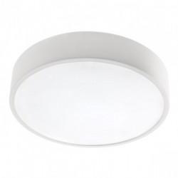 Corp iluminat Redo 01-1126 Zoom - Aplia/Plafoniera, led, 35W, 3000k, 1965lm, IP20, alb
