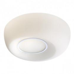 Corp iluminat Redo 01-864 Isla - Aplica, max 3x42W, E27, IP20, alb