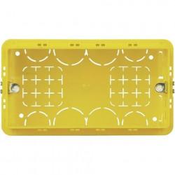 Doza Bticino 504E zidarie 4 module