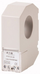 Intrerupator automat Eaton 285601 - PFR-W-70-Reductor de curent diferential