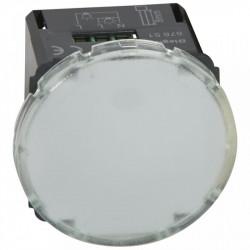 Lampa semnalizare Legrand 67651 Celiane - Lumina de control