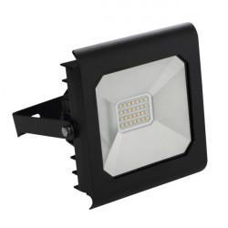 Proiector LED Kanlux 25708 ANTRA - Proiector led, 20W, 4000k, IP65, negru