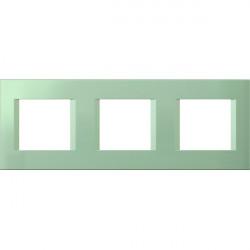 Rama Tem OL26MG-U Modul - Rama Line 3x2m verde menta