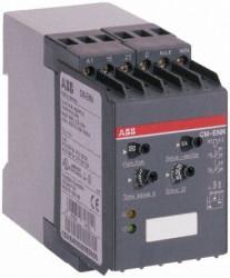Releu ABB 1SVR450055R0000 - Releu de monitorizare nivel de umplere 24V-240V, AC, 2C