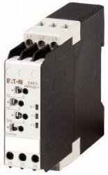 Releu Eaton 134234 - Releu de monitorizare faze 0V-500V, AC, 2C