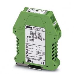 Releu Phoenix 2864464 - Releu de monitorizare a curentului , 30V, DC, 1C