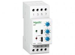 Releu Schneider A9E21182 - Releu de monitorizare al tensiunii minime 230V, AC