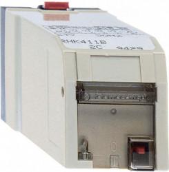 Releu Schneider RHK412M - Releu comutatie 220V, DC, 4C, 5A