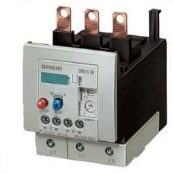 Releu Siemens 3RU1146-4DB0 - Releu protectie termica, reglaj 18A-25A