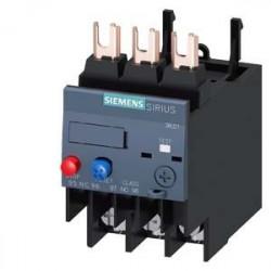 Releu Siemens 3RU2126-1FJ0 - Releu protectie termica, reglaj 3.5A-5A