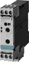 Releu Siemens 3UG4512-1AR20 - Releu de monitorizare faze 160V-690V, AC, 1C
