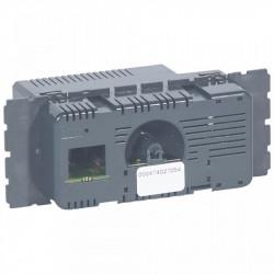 Router WI-FI Legrand 67366 Celiane - Access point wifi 802-11 bg, alimentat prin ethernet
