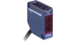 Schneider XUK2ARCNL2R Senzor repuscular