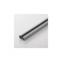Sina Arelux Minitrack MT1001 S - Sina 1C 1ML 250V/16A S, argintiu