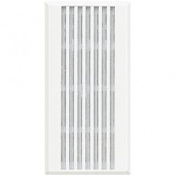 Sonerie Bticino HD4351V230 Axolute - Sonerie 230V c.a. - 80dB, 1M, alb