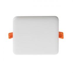 Spot Kanlux AREL 29587 - AREL LED DL 10W-WW 3000k
