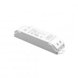 Transformator Arelux AT02WCV- DRIVER WIFI TENSIUNE CONSTANTA 5-24V DC 5Ax4CH 20A max 100W/240W/480W 5/12/24V