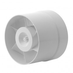 Ventilator Kanlux 70901 - Ventilator de canal WIR WK-12