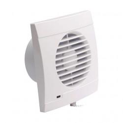 Ventilator Kanlux 70971 - Ventilator de canal AERO RK100T