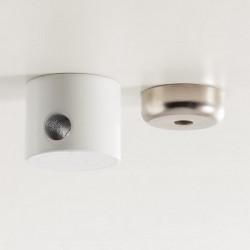 Accesoriu Redo ACM2 WH - Accesoriu fixarea cablurilor tavan DODO, alb
