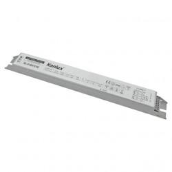 Balast electronic Kanlux 70486 - BL-418H-EVG T8 4X18W