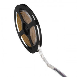 Banda led Kanlux 24531 LEDS-B - 7.2W/m, IP65, RGB, 130lm/m