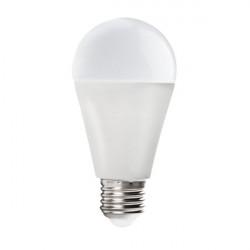 Bec Kanlux 25400 RAPID HI LED - Bec led E27, 12W, 3000K, nedimabil