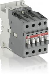 Contactor ABB 1SBL281001R8010 - Contactor putere A30-30-10 220-230V 50HZ / 230-240V 60HZ