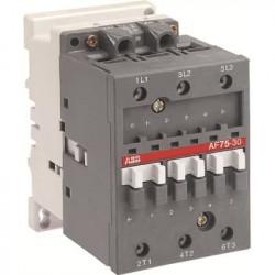 Contactor ABB 1SBL417001R7000 - Contactor putere AF75-30-00 100-250V 50HZ / 100-250V 60HZ / 100-250