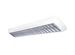Corp de iluminat Elba 5944012003558 - FIRA-03 MATIS 1X36W DP HFS