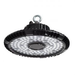 Corp iluminat Kanlux 27150 HB Pro- Corp de iluminat aparent/suspendat cu led HB Pro LED 100W 4000k negru