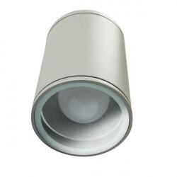 Corp iluminat Kanlux 28801 Bart LED - Corp iluminat rezidential BART DL-160 E27 1X60W silver