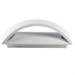 Corp iluminat Kanlux BISO 29261 LED - Corp iluminat fatada EL 8W-White 4000k