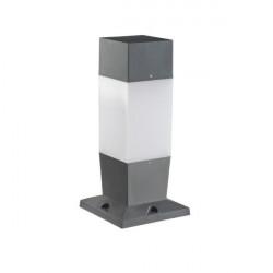 Corp iluminat Kanlux INVO 29171 LED - Corp iluminat rezidential INVO GU10, 3x3,5W, OP 47-L-Graphite