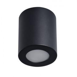 Corp iluminat Kanlux Sani 29240 led- SANI IP44 DSO-Black 4000k