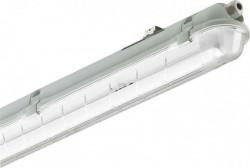 Corp iluminat Philips 871155981381399 - TCW060 1xTL-D58W HF IP65